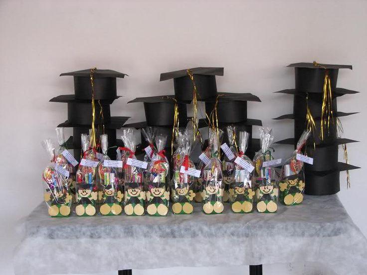 Graduacion Decoracion ~   , De Kinder, De Graduacion, De Graduaci?n, Parties Ideas, Prom 2026