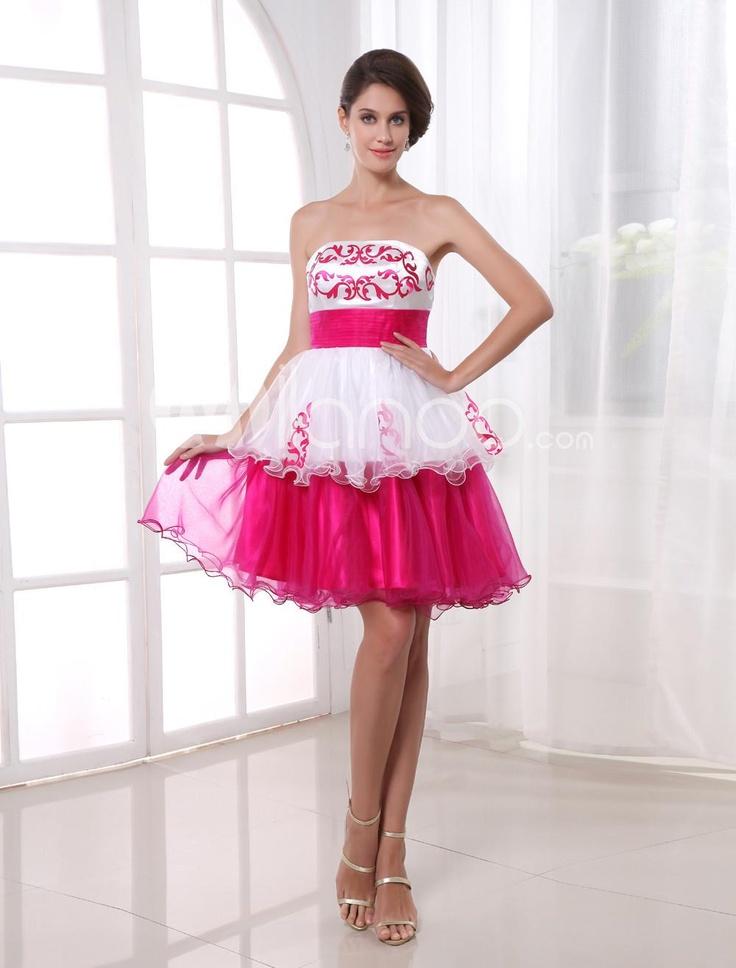 24 best #Moda para graduación - #Estampas images on Pinterest ...