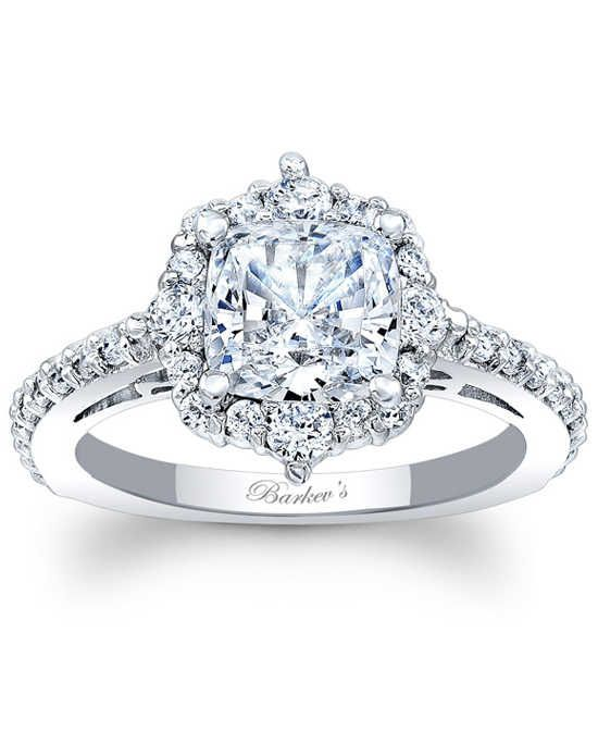 1000 ideas about Cushion Cut on Pinterest