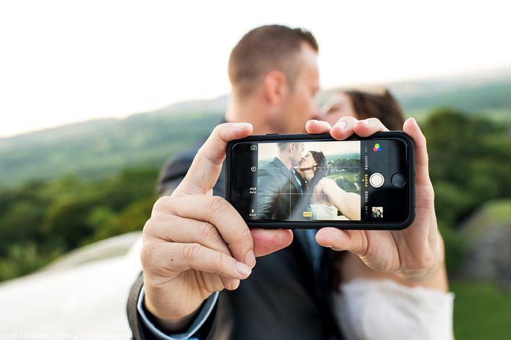 Belize wedding photographs at Xunantunich.  Leonardo Melendez Photography.