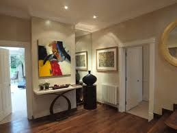 Image result for interior design ideas for edwardian wall lighting