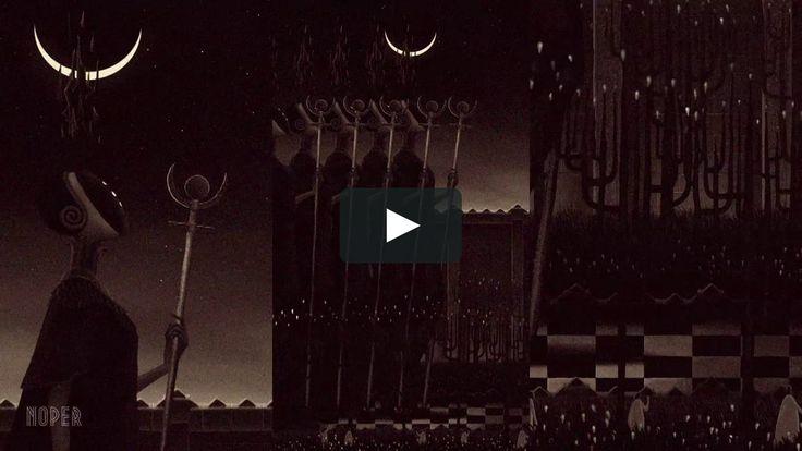 «Η Αυτοκράτειρα» σας καλεί να γίνετε θηράματα μιας πεινασμένης για ενέργεια διαδραστικής κάψουλας! Η multimedia εγκατάσταση FEED ME των Ρουμάνων καλλιτεχνών Saint Machine και Noper σας περιμένει στο Πολιτιστικό Κέντρο Ελευσίνας «Λεωνίδας Κανελλόπουλος» ως τις 15 Νοεμβρίου. Είσοδος ελεύθερη!