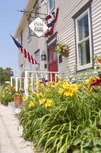 15 Best Images About Wisconsin Dells Door County On
