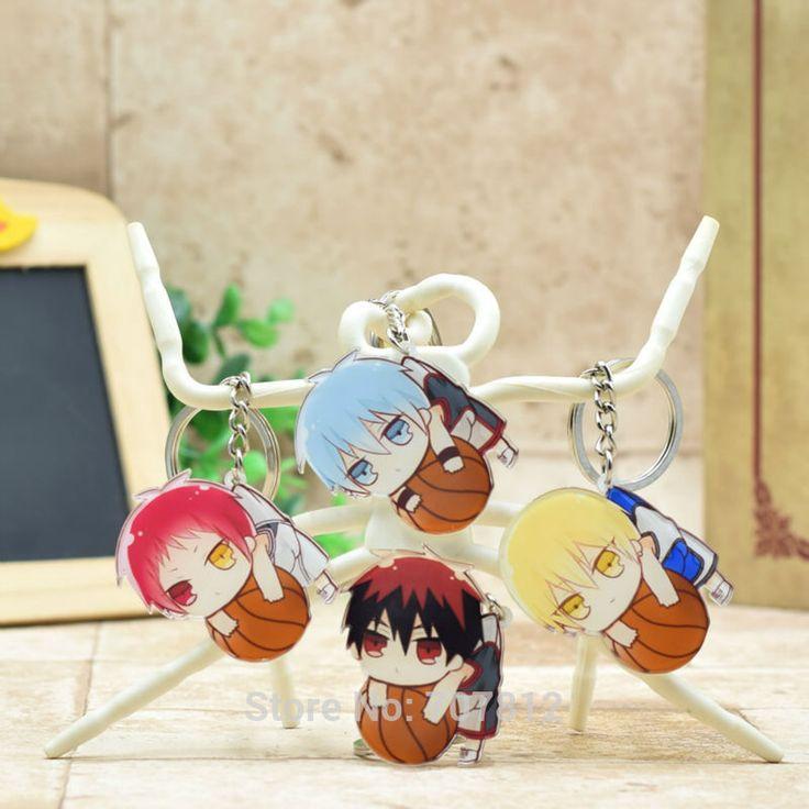 $1.75 (Buy here: https://alitems.com/g/1e8d114494ebda23ff8b16525dc3e8/?i=5&ulp=https%3A%2F%2Fwww.aliexpress.com%2Fitem%2FH006-Kuroko-no-Basket-acrylic-Keychain-Pendant-Car-Key-Chain-Key-Accessories-Cute-Japanese-Cartoon-Collection%2F32622267498.html ) H006 Kuroko no Basket acrylic Keychain Pendant Car Key Chain Key Accessories Cute Japanese Cartoon Collection LTX1 for just $1.75