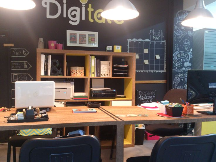 Digital Marketing Agency | Athens 2015