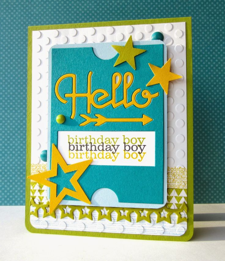 Best Cards For Kids Images On Pinterest Cardmaking Handmade - Childrens birthday cards for the queen