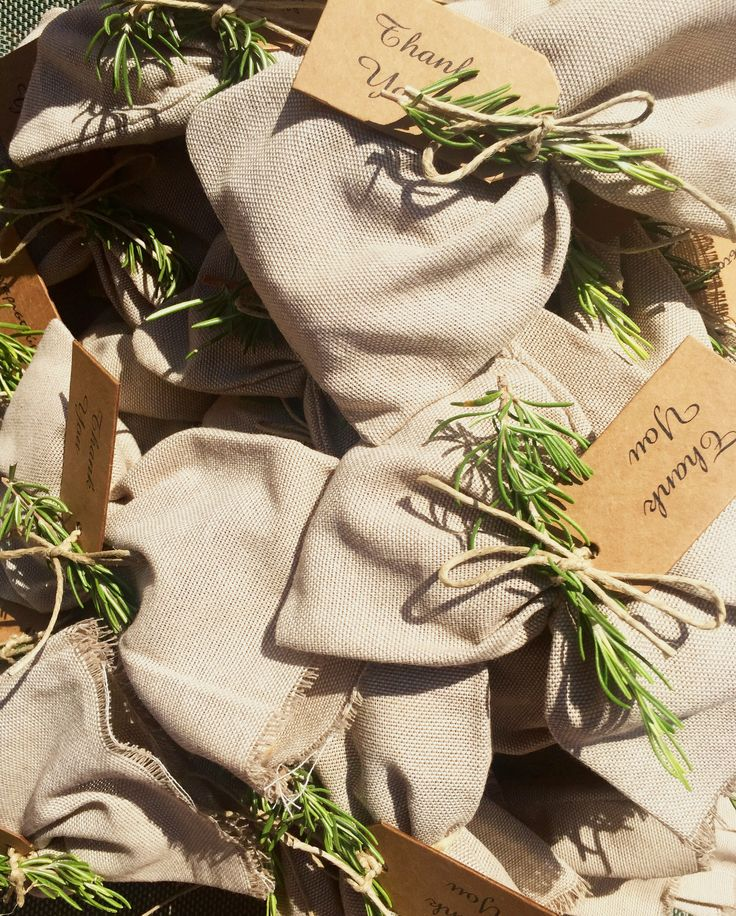 The greek green wedding | lafete