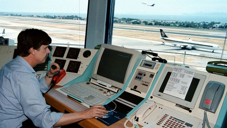 [ΕΡΤ]: Συζητήθηκε στο ΣτΕ η διατήρηση κτιρίων του πρώην αεροδρομίου Ελληνικού ως νεώτερων μνημείων | http://www.multi-news.gr/ert-sizitithike-sto-ste-diatirisi-ktirion-tou-proin-aerodromiou-ellinikou-neoteron-mnimion/?utm_source=PN&utm_medium=multi-news.gr&utm_campaign=Socializr-multi-news