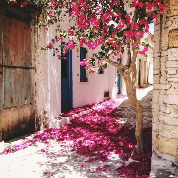Turkey's first slow city, a beatiful holiday destination- Seferhisar-Türkiye