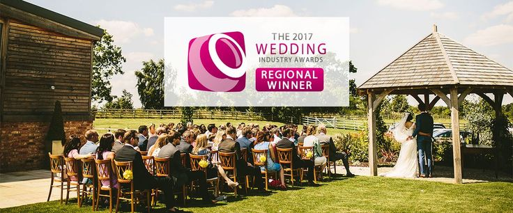 Mythe Barn wedding venue Leicestershire - © Samuel Docker Photography