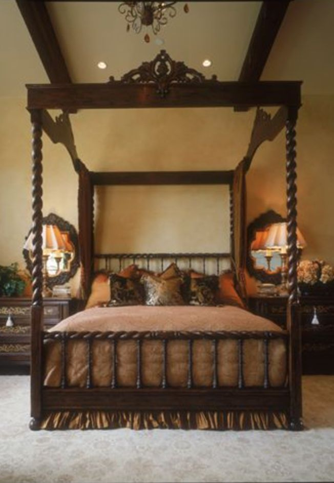 118 best tuscan bedroom images on pinterest | tuscan bedroom