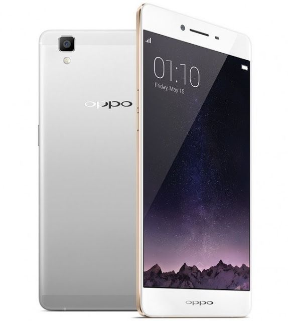 How to root Oppo A53   Root Oppo A53  In this article I am going to show you how to root your Oppo A53 Mobile. All you have to do is follow the given tutorial step by step and you will be all done.Rooting your Android smartphone is a way to get access to the deep roots of your mobile. It gives you complete authority over your android device. However it isn't an easy process and one must work with great care while doing this. Oppo smartphone users have surely searched the Internet to a great…