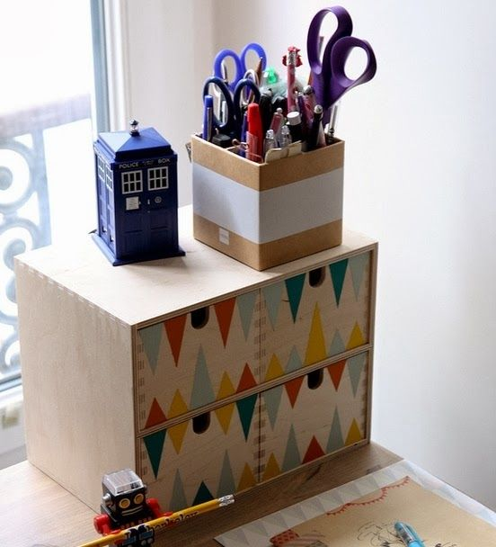 ikea hack moppe moppe pinterest basteln und ideen. Black Bedroom Furniture Sets. Home Design Ideas