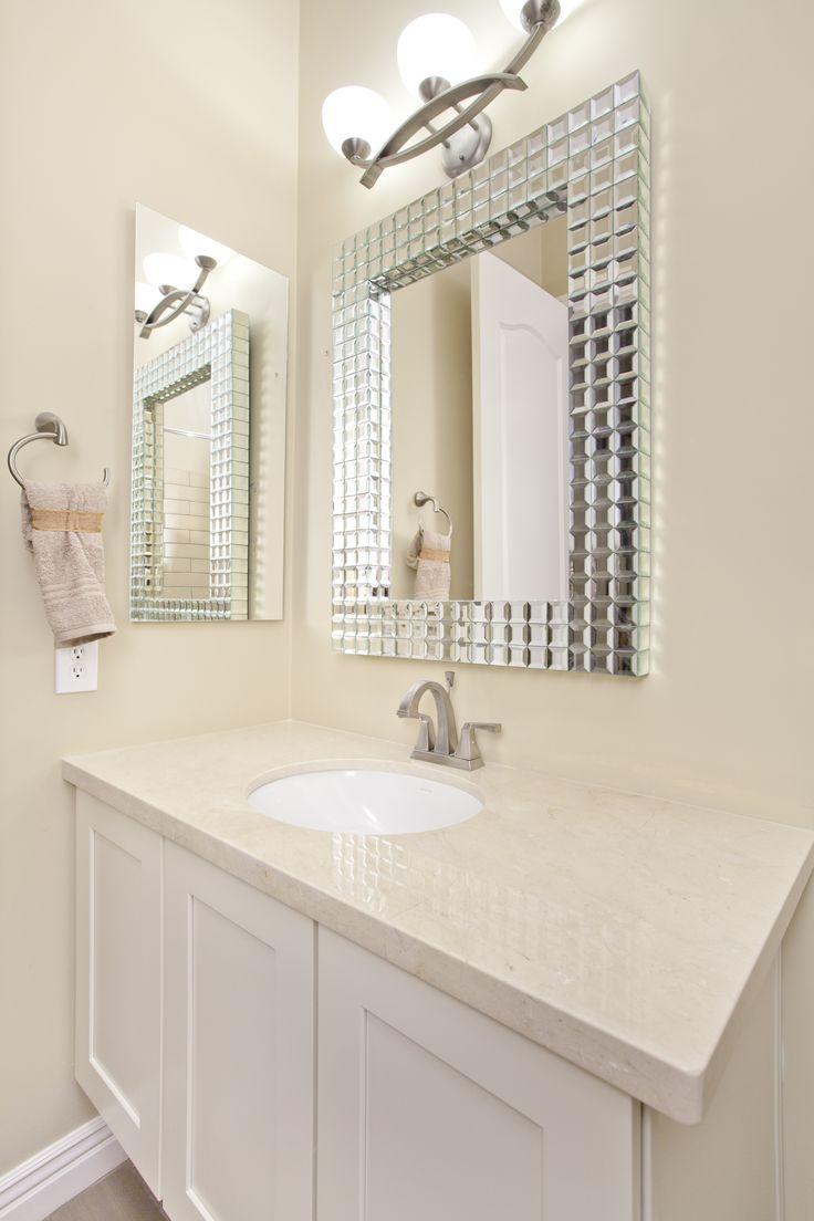 190 best Ryland Homes - Phoenix, AZ images on Pinterest | Phoenix ...