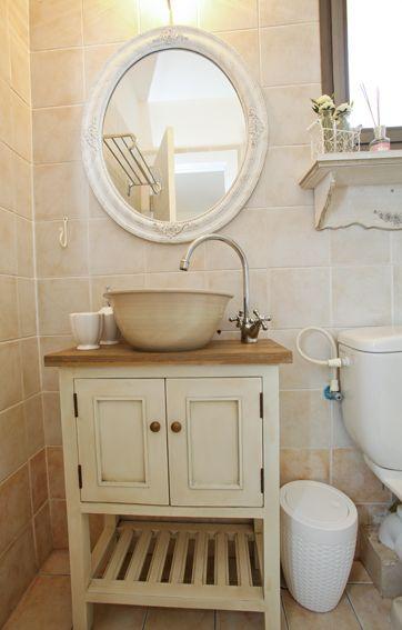 חדרי אמבטיה קטנים חיפוש ב Google Home Styling