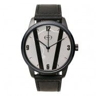 """Nye ure fra REC Watches. REC Watches tager udgangspunkt i de tre ord """"Recover, Recycle, Reclaim"""". Urene adskiller sig meget fra andre ure, da de er fremstillet af materiale, som tidligere har været anvendt til noget helt andet. Du kan eksempelvis købe et ur, hvor materialet kommer fra en Mini Cooper."""
