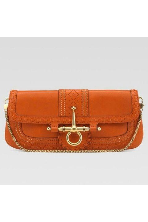 38 best cheap wholesale designer fake handbagses images on ...