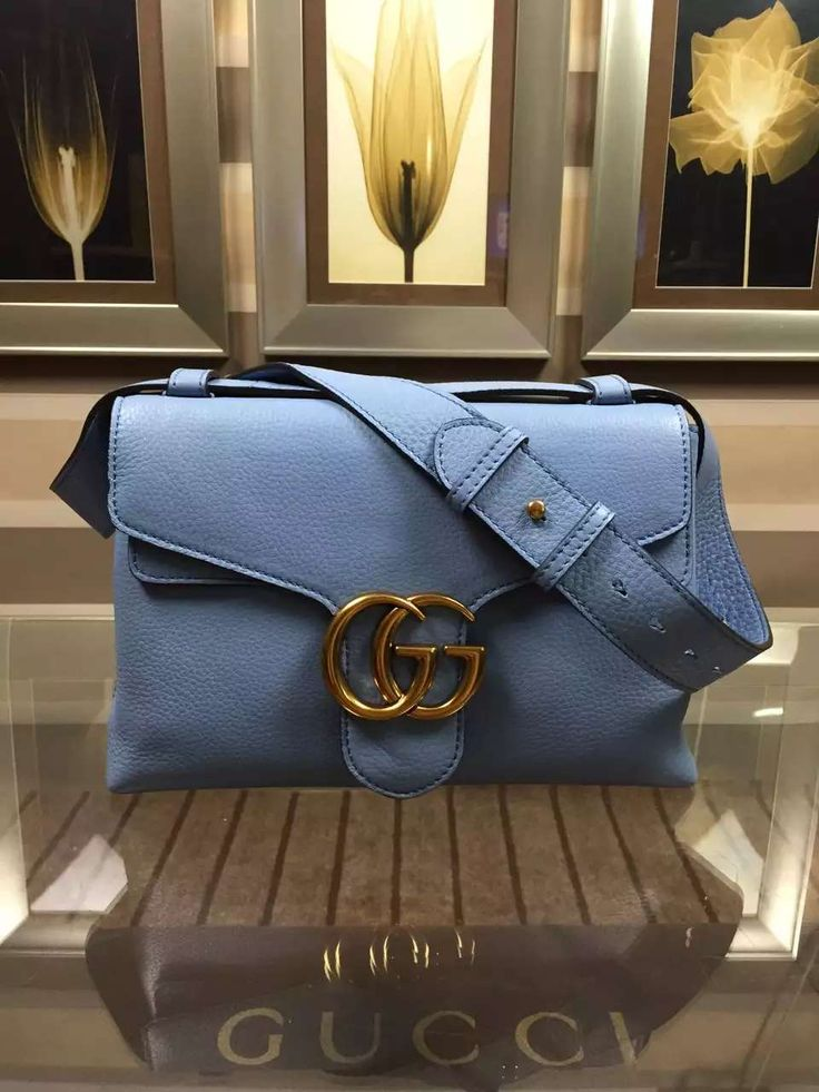 gucci Bag, ID : 31353(FORSALE:a@yybags.com), head designer for gucci, gucci on sale bags, gucci blue handbags, gucci branded handbags for womens, buy gucci handbags online, gucci leather bags, la gucci, gucci ladies leather briefcase, www gucci com 2016, gucci expandable briefcase, gucci pocketbooks for cheap, gucci usa official website #gucciBag #gucci #gucci #price