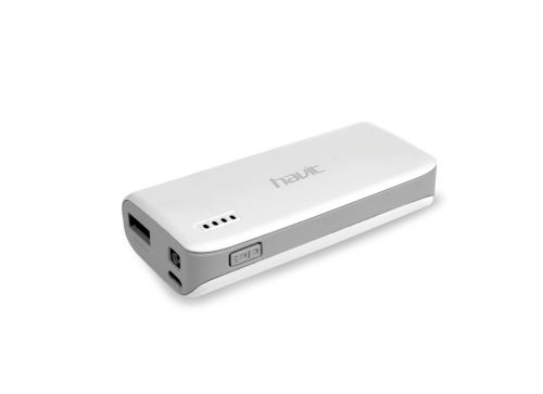 Havit Batterie USB externe