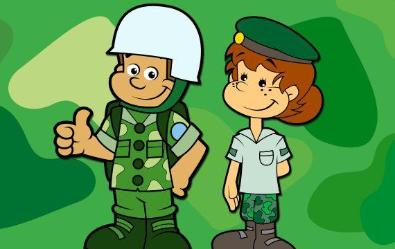 smartkids, site para crianças, site infantil, jogos educativos, desenhos para…