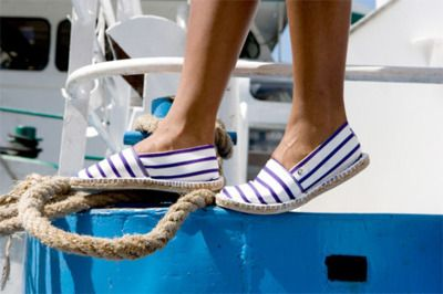 Nantucket: Shoes, Sneakers, Boat Shoe, Fashion, Style, Clothes, Summer, Nautical
