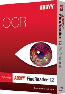 Einpresswire published Press release about Abbyy Finereader  #AbbyFinereader #Cloud #AppOnFly