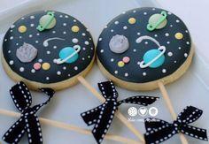 Imagem: http://cookieconnection.juliausher.com