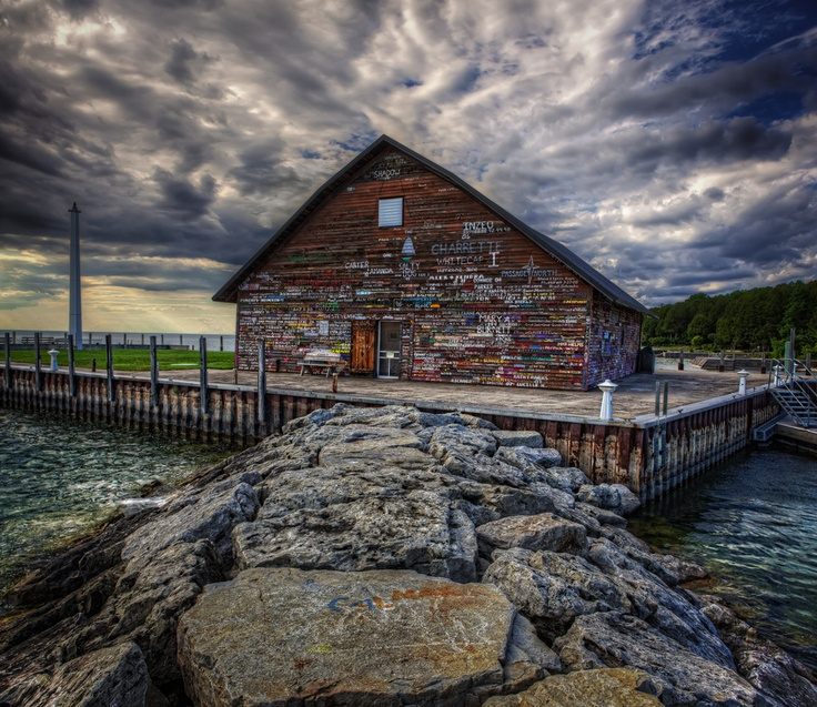 44 Best Images About Door County Wi On Pinterest