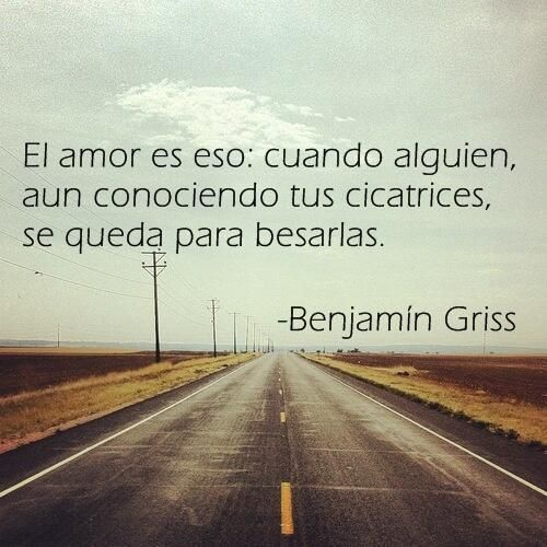 Debo Confesar Que on | Pinterest | Frases, Thoughts and Spanish quotes