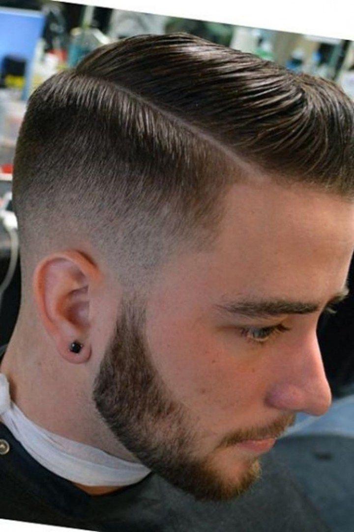 32 coupes de cheveux les plus dynamiques pour les hommes, # styles #madame #frisur # cheveux …   – Madame Frisuren