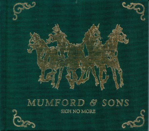 mumford and sons babel  zippy