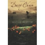 Daisy Chain (Defiance Texas Trilogy, Book 1) (Paperback)By Mary E. DeMuth