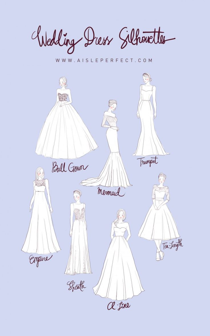 Best 25+ Dress silhouette ideas on Pinterest