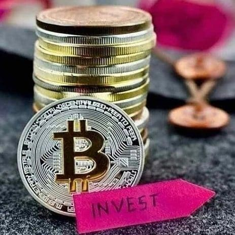 Can i profit from cryptocurrency