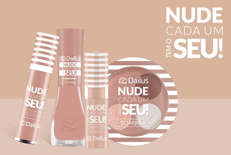 Quatro novidades legais do mercado de beleza nacional - http://www.pausaparafeminices.com/maquiagem/quatro-novidades-legais-do-mercado-de-beleza-nacional/