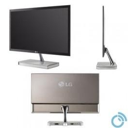 """Монитор 22"""" LG E2290V-SN"""