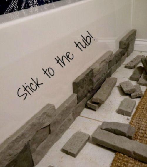 badkuip-douchebak-renoveren-pimpen-budgi2 | Budgi | De lifestyle site voor elk budget! - Bezoek onze website www.budgi.nl | Geniet meer voor minder!