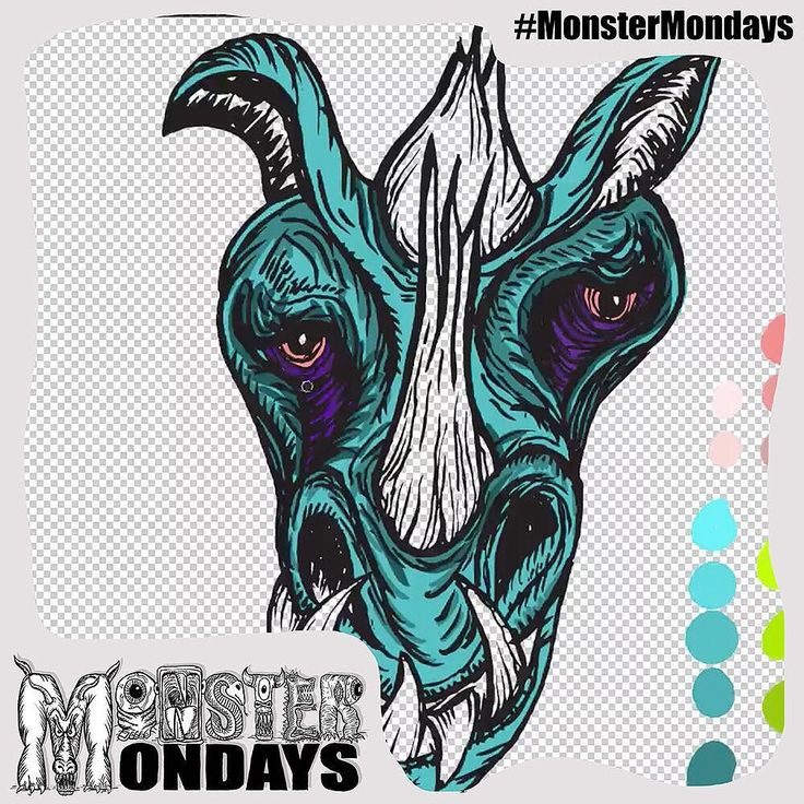 <<http://ow.ly/UGz4a >> Surprise for you at the link! Add a bit of purple here and there...#MonsterMondays #monster #drawing #penandink #art #instaart #instaartist #artist #mentalhealth #mentalhealthawareness #anger #illustration #wip #lion #graphic #anxiety #depression #smashthestigma #stigmafighter #suicideawareness #mentalhealthmatters #recoveryispossible #mentalhealthrecovery