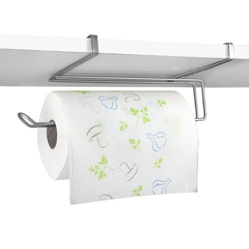 Metaltex 364935039 Easy Roll Kitchen Paper Holder Polytherm Metaltex  Http://www.amazon