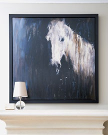 equestrian.  Also pinned on my #Pinterest_Equine_Art