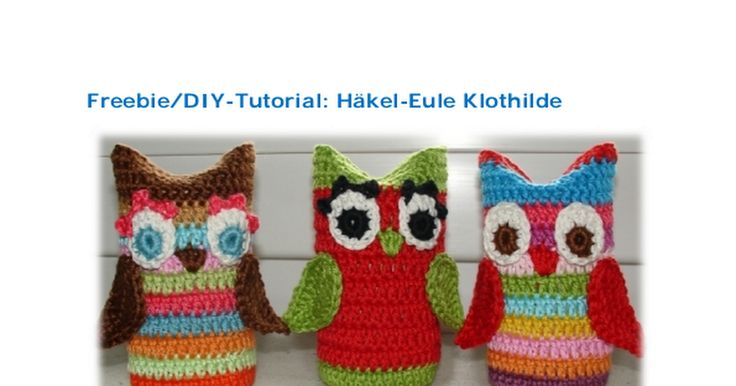 Freebie Anleitung Eule Klothilde2.pdf