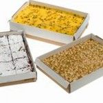 Bake-in Box | Baking Supplies | Wholesale Bakeries