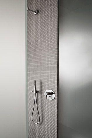 kuchenschranke einraumen : ?ber 1.000 Ideen zu ?Minimalistische Wohnung auf Pinterest ...