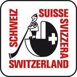 Brot-Käse-Gericht nach Appenzeller Art («Alte Maa») - Käse-Rezepte - Schweizer Käse - Switzerland Cheese Marketing