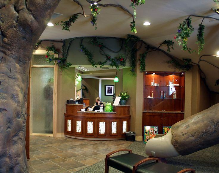 17 best ideas about safari bathroom on pinterest animal african safari bathroom curtain ideas interior design