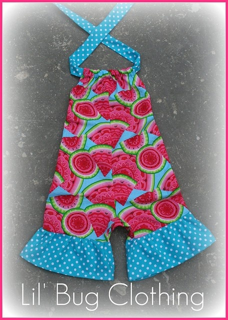 Watermelon Custom Boutique Clothing Girl 1 by LilBugsClothing, $29.99: Custom Boutiques, Pretty Girls, Boutique Clothing, Clothing Girls, Watermelon, Girls Stuff, Kids Clothing, Boutiques Clothing, Kree Outfit