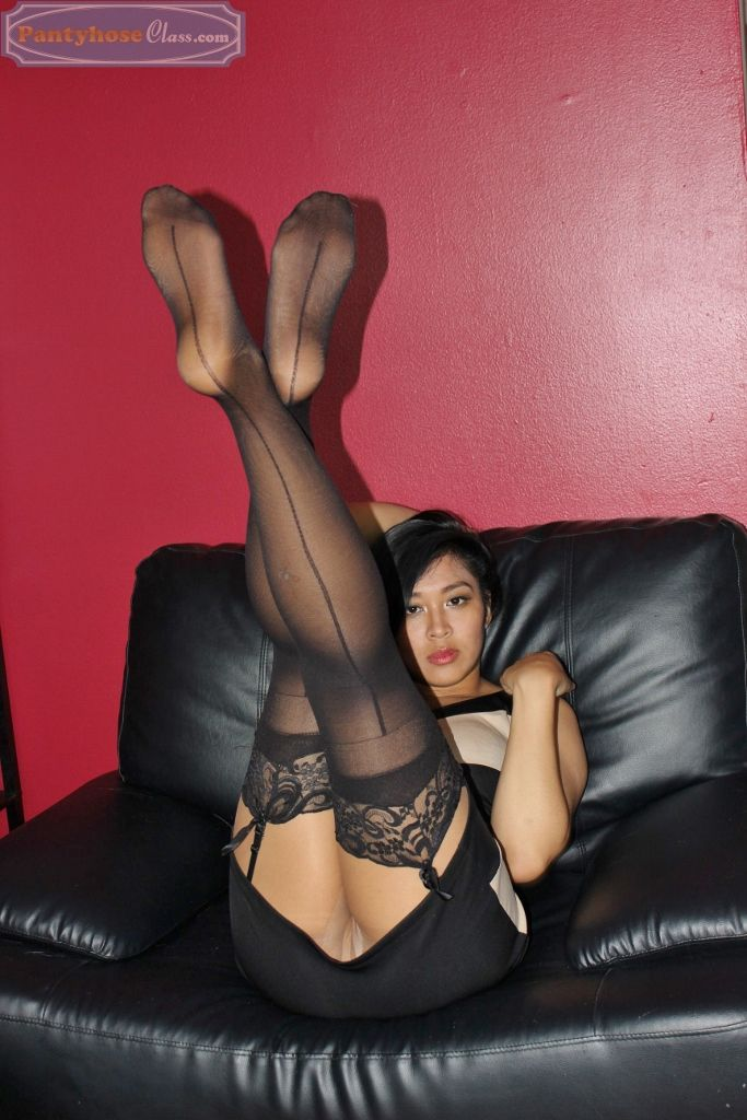 Fetish Pantyhose Fetish Hello 57