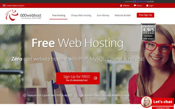 Why 000webhost Will Help Your Business to Grow?  published in Pouted Online Magazine Web Hosting - Web hosting service is a product of a relevantly recent invention of huge influence on humanity: the Internet. It's quite surprising when remembering ... -   -  #000webhost #BusinessWebHosting #webhosting #pouted #fashionmagazine #poutedlifestylemagazine #trends - Get More at: https://www.pouted.com/000webhost-help-business-grow-review/