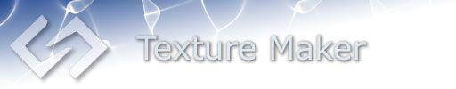 Texture Maker - The Seamless Texture Generator