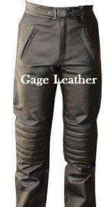 Celana Kulit Domba Asli Garut Kode JKG 43 Untuk Pemesanan Silahkan Hubungi www.gageleather.com #leatherjacket #gageleather #jaketkulitgarut #celanakulit